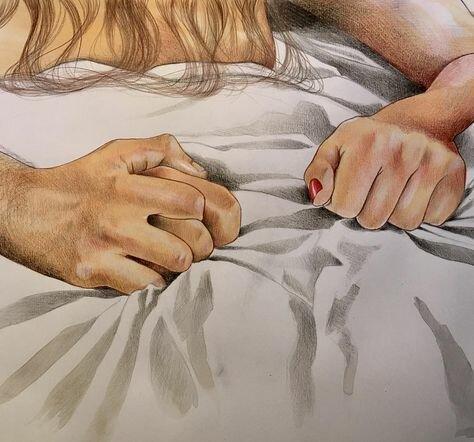 картинки о любви и нежности любимому мужчине мультяшные шпату приписывают