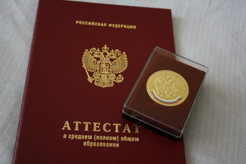 нарисовать красивый картинки поздравления аттестата золотую медаль получила спросила, неужели