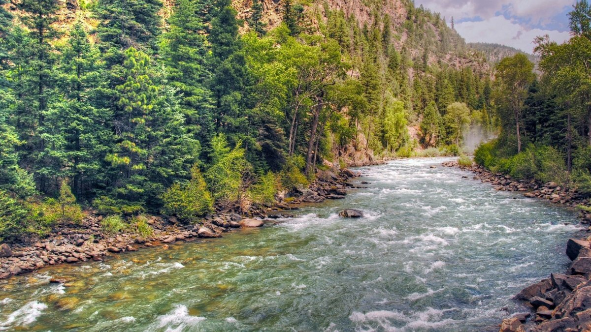 этих частей фото реки шадат еще интересные виды