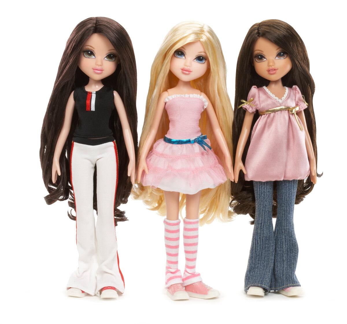 Картинки мокси новые куклы