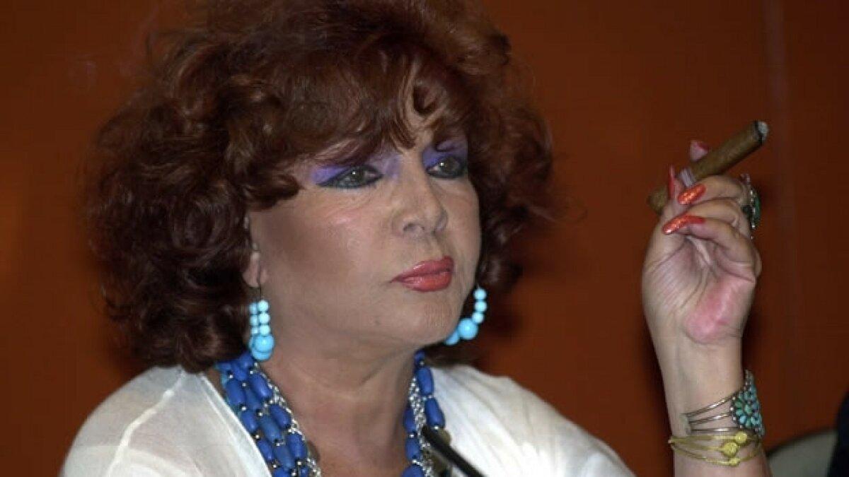 Испанская певица сара монтьель фото биография