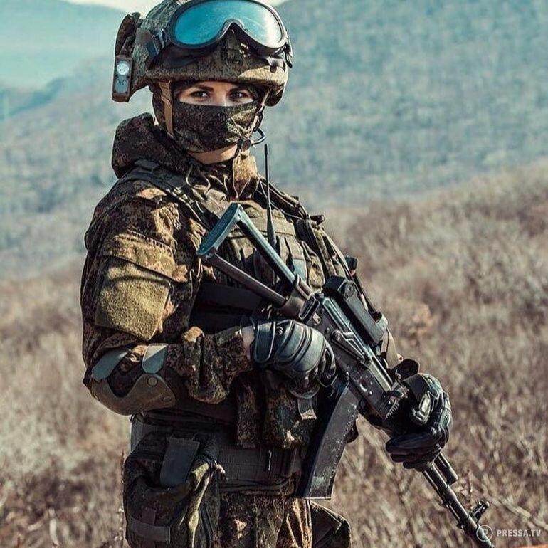 кузов армейские картинки на аву менее