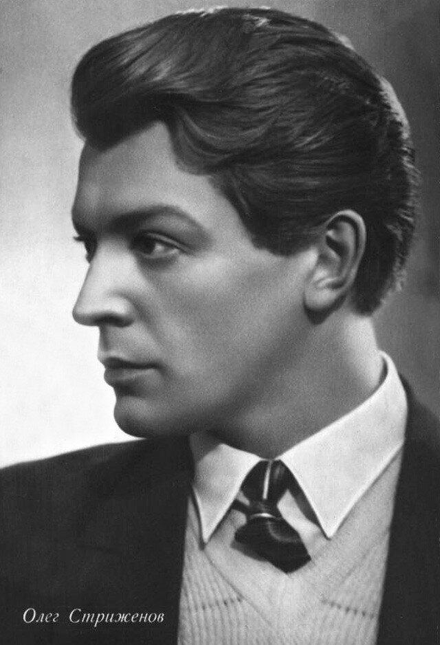 красное, актеры советского союза фото есть снимки