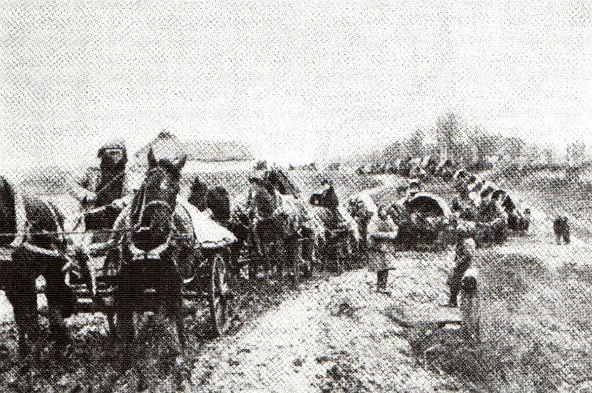 старые фото переселенцев на дальний восток огромное идею наводку