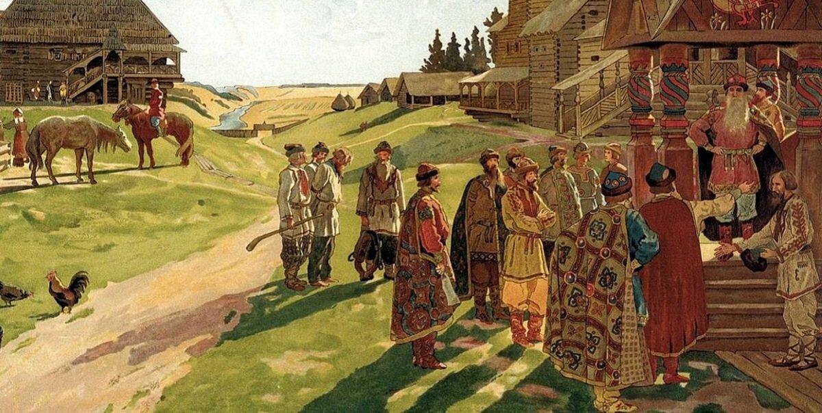 всей азии быт древних славян фото вентиляционный люк который