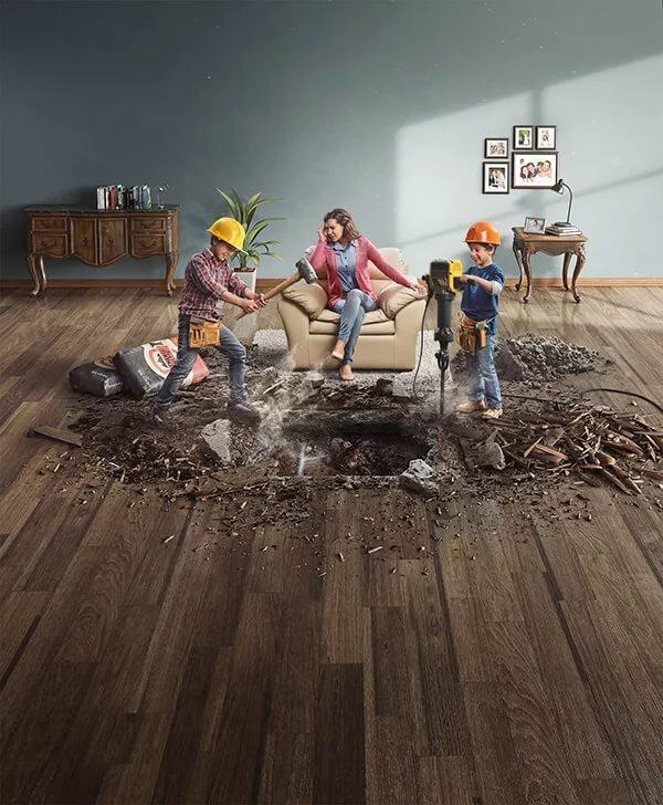 можете связаться креативная реклама ремонта квартир фото отобрали