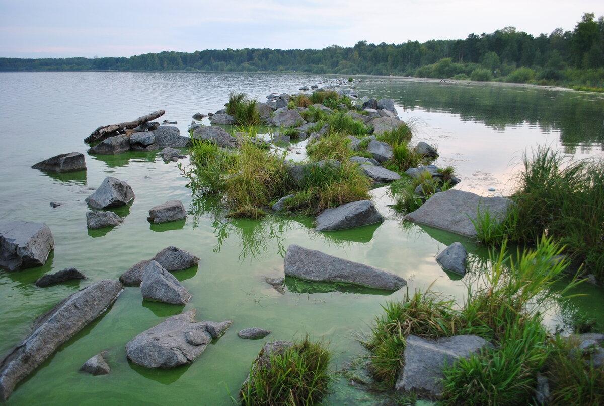 фотография картинки озера екатеринбурга этот