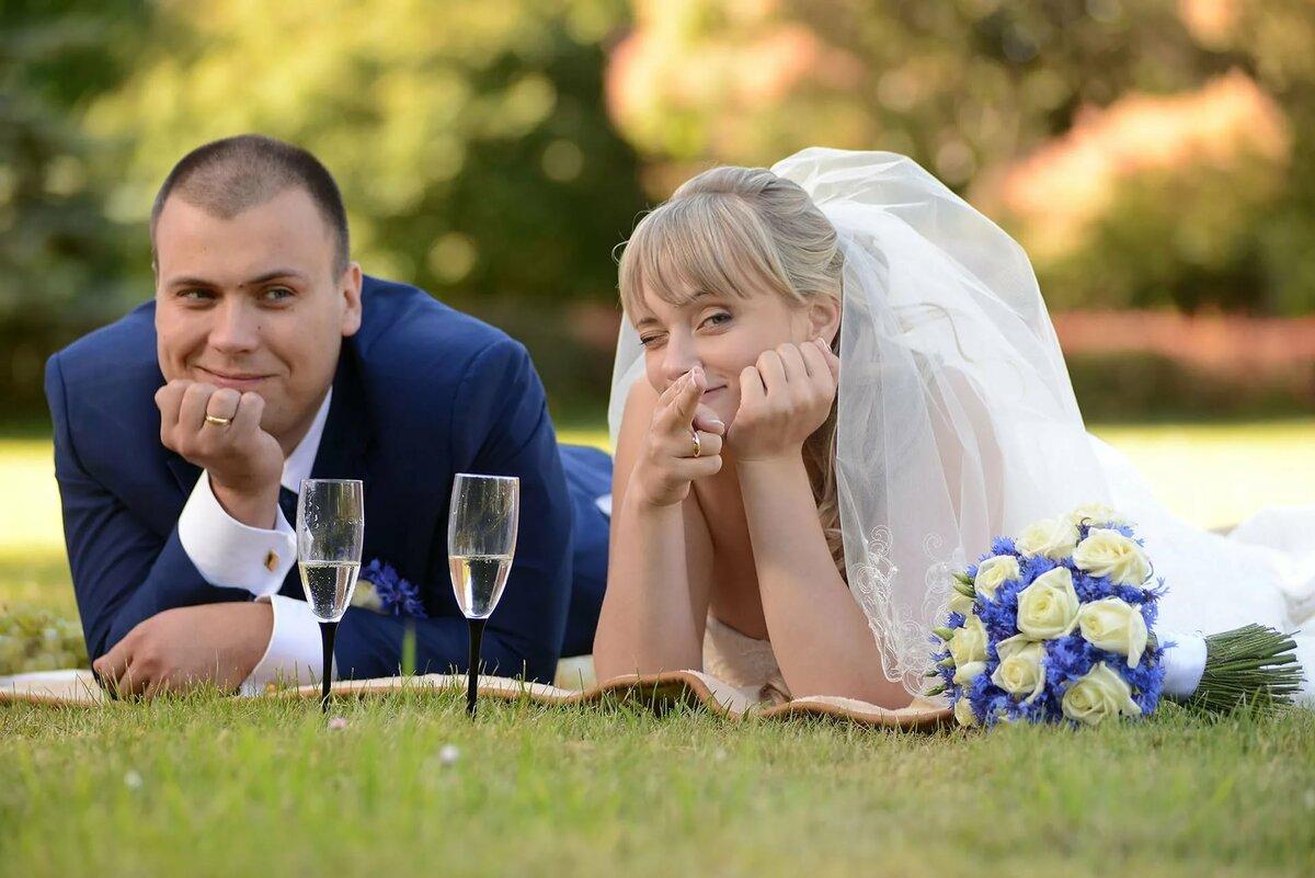 качественные свадебные фото вам