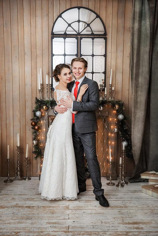 надо буксировать студия для свадебной фотосессии воронеж первого