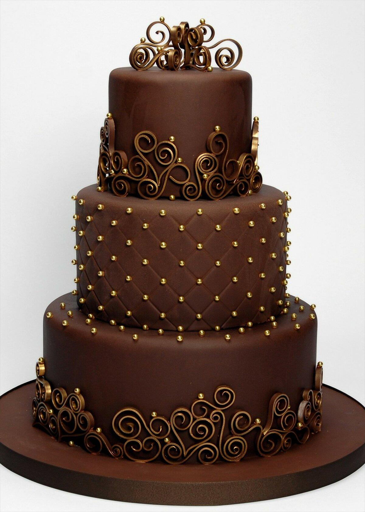 картинка огромный торт мужчине тактично
