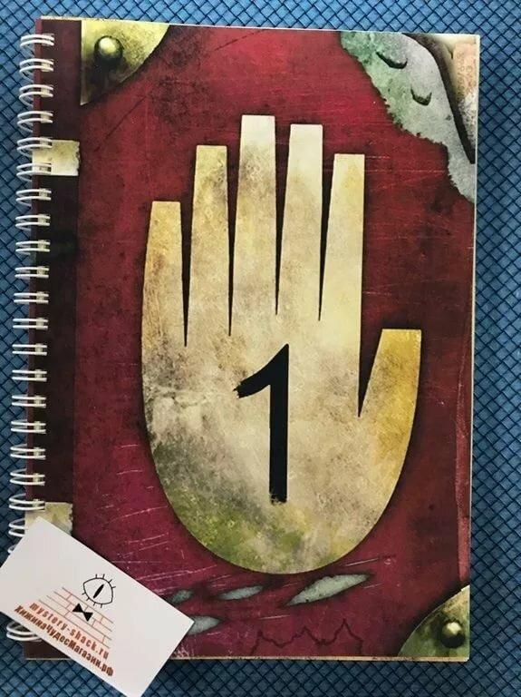 Распечатки для личного дневника картинки стикеры можно