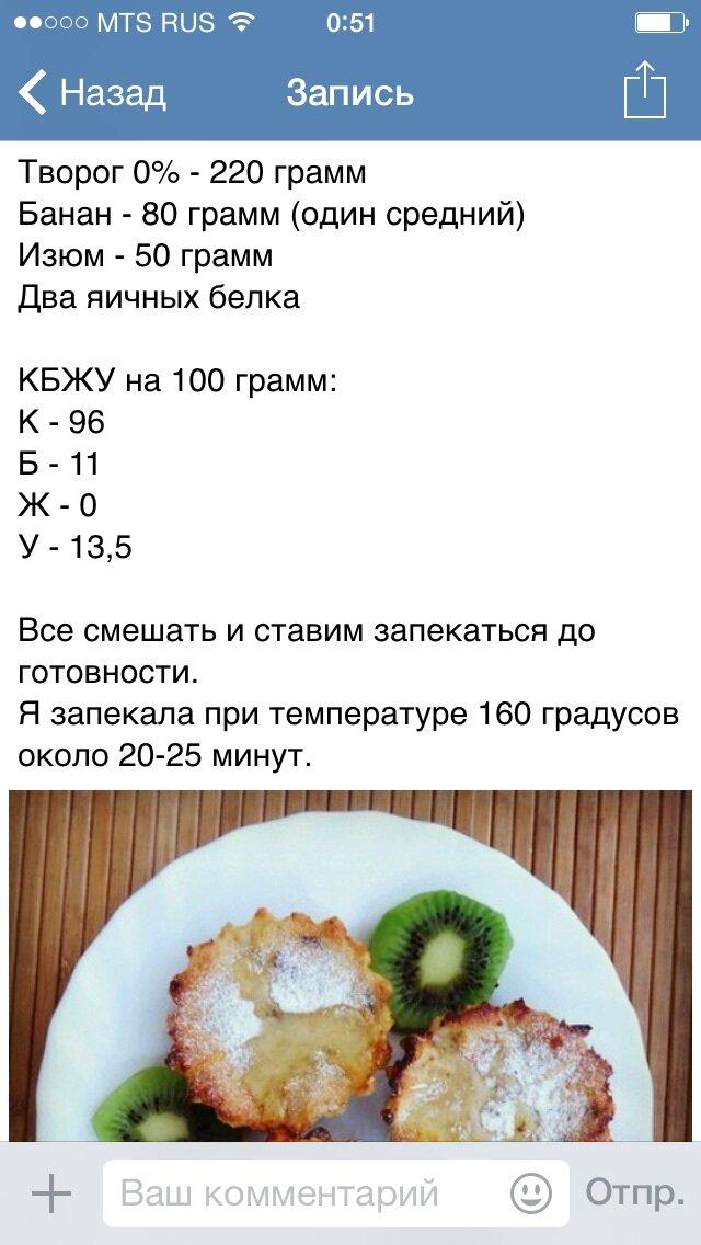 Гормональная Диета Рецепты Блюд В 0 Баллов. Метаболическая диета – подробное описание и руководство для регулировки гормональной системы