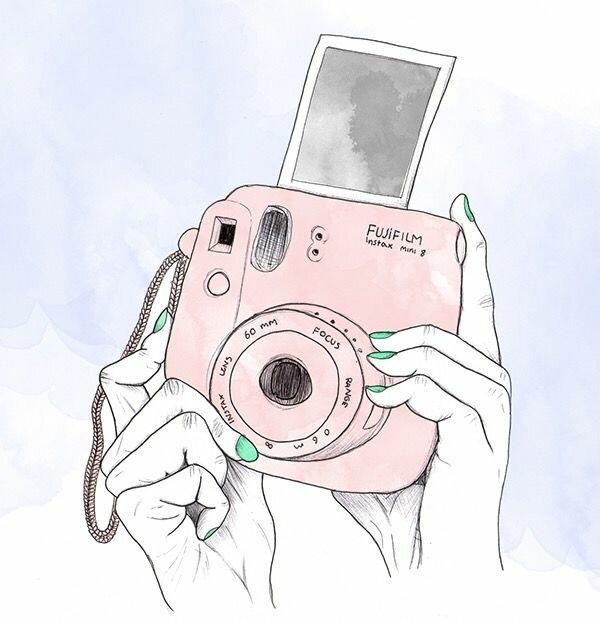Картинки для лд камера