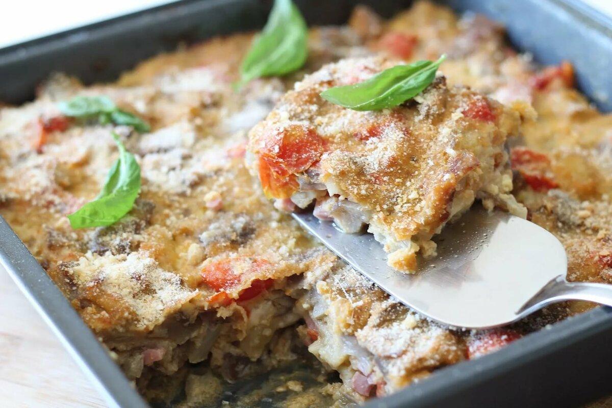 Новогодние салаты с маслом рецепты и фото кухонных столов