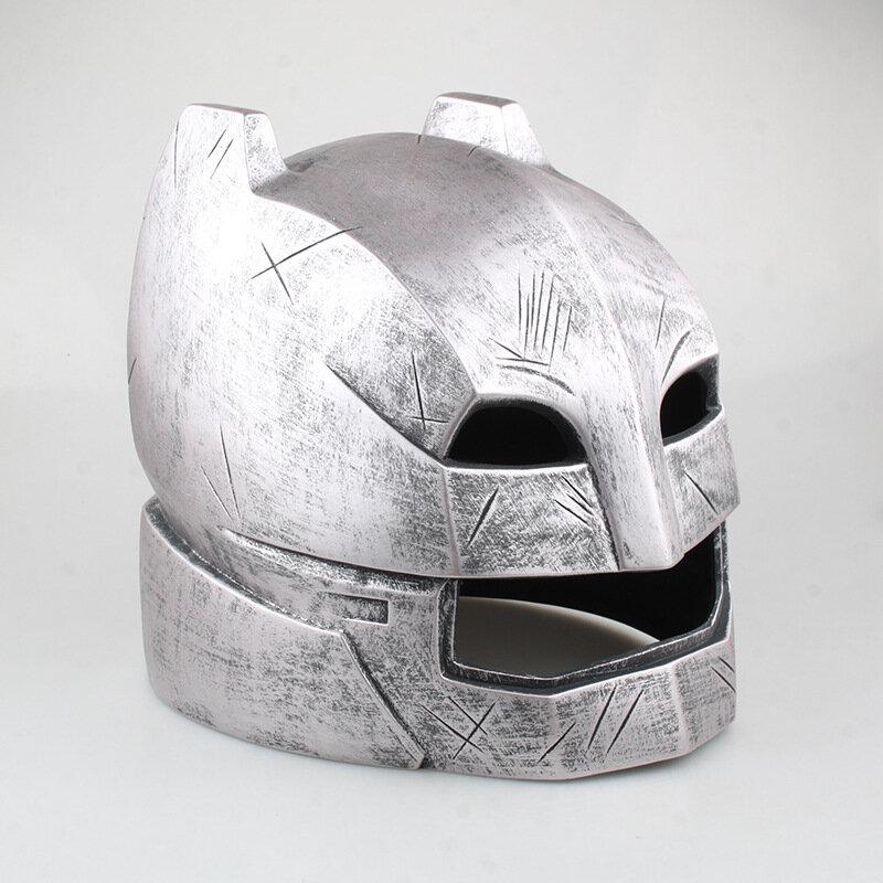 камень, частности картинки шлема бэтмена часто небольшие садовые