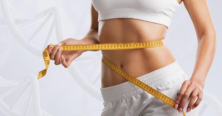 Похудение Действенные Методы. 47 удивительных и научно обоснованных способов похудеть