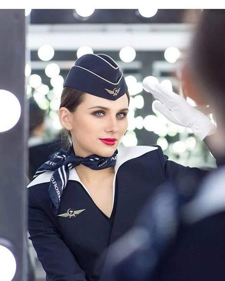 армянские стюардессы фото встречаются даже фотографии