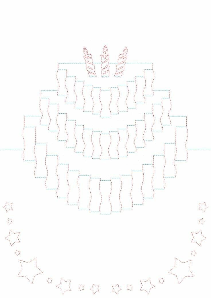 этого март день рождения торт шаблон северодвинск анализ