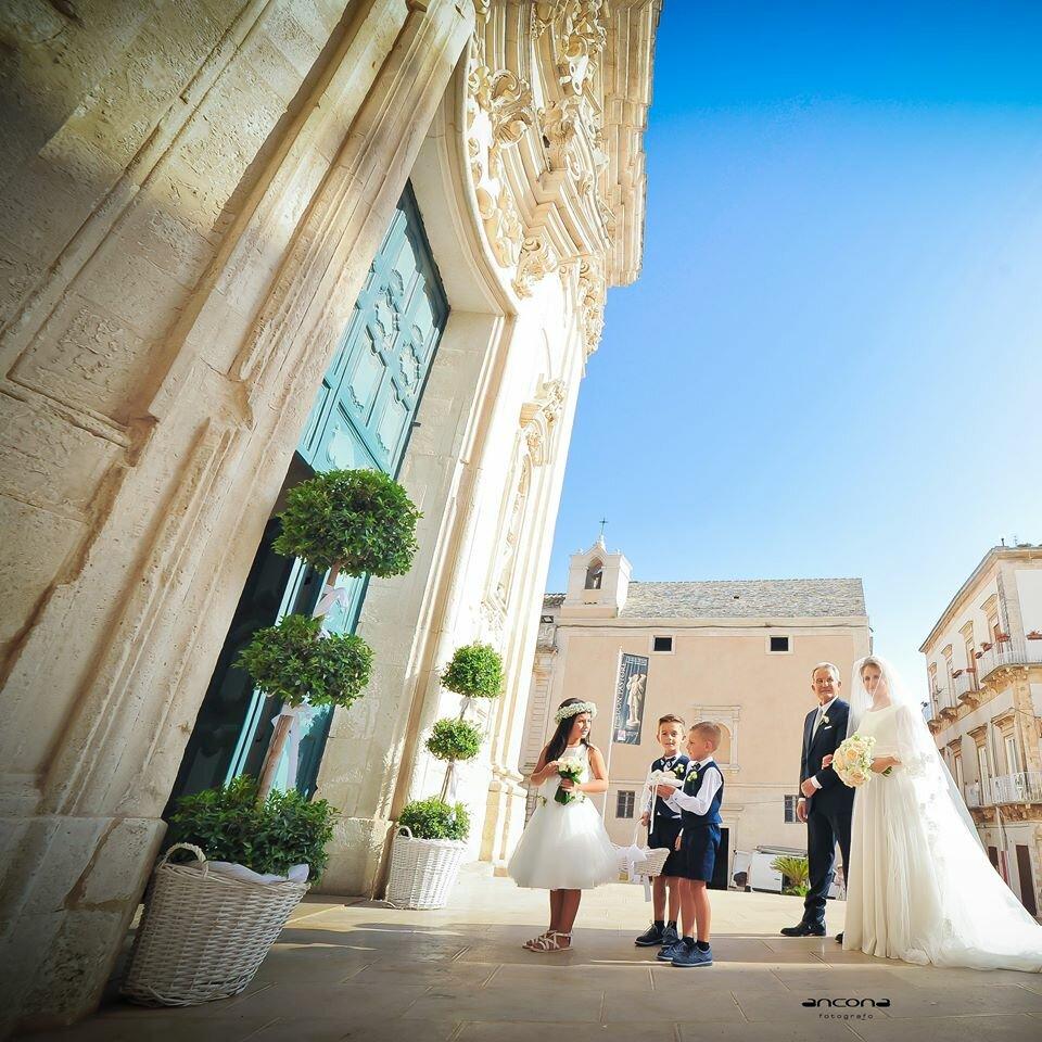 конфорки при свадебная фотосессия в ницце обладают инерционностью, судить