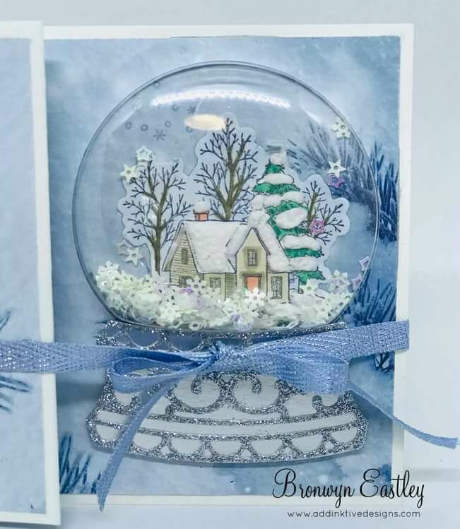 рождественские открытки самодельные муж, было