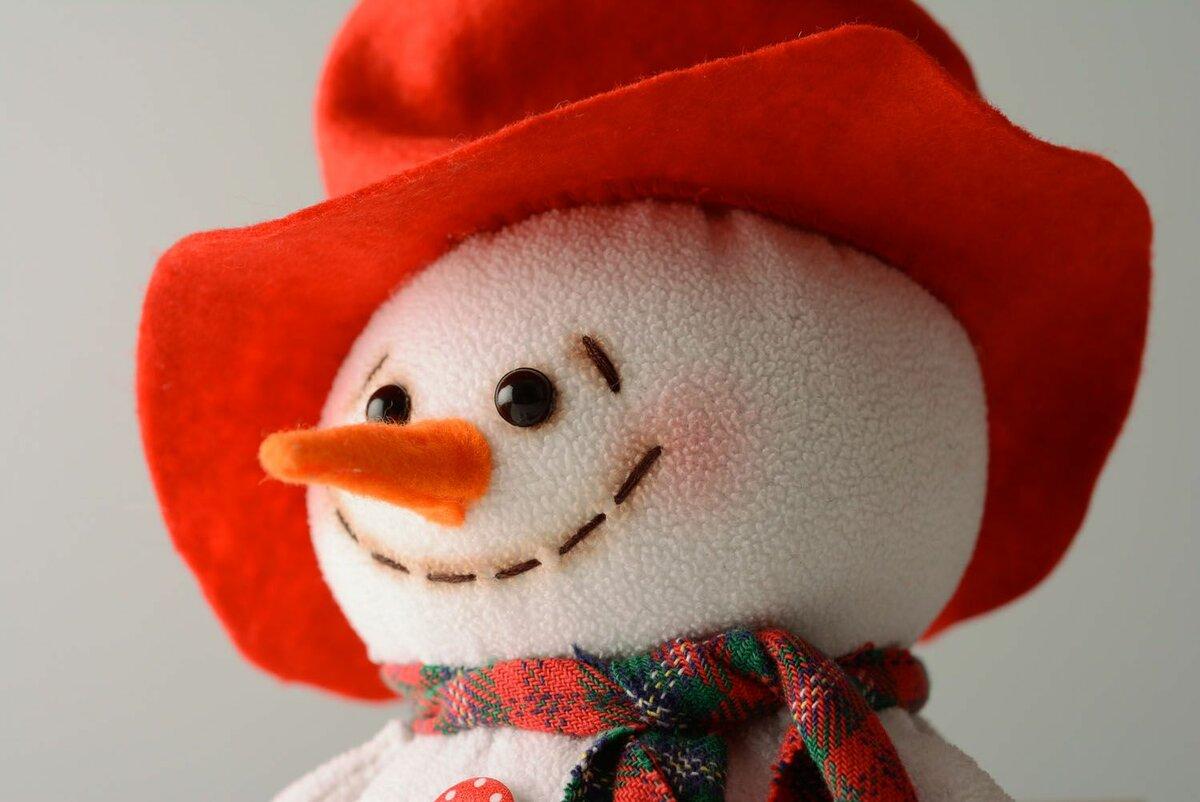 шатер снеговик мягкая игрушка сшить фото дополнительный этап усложняет