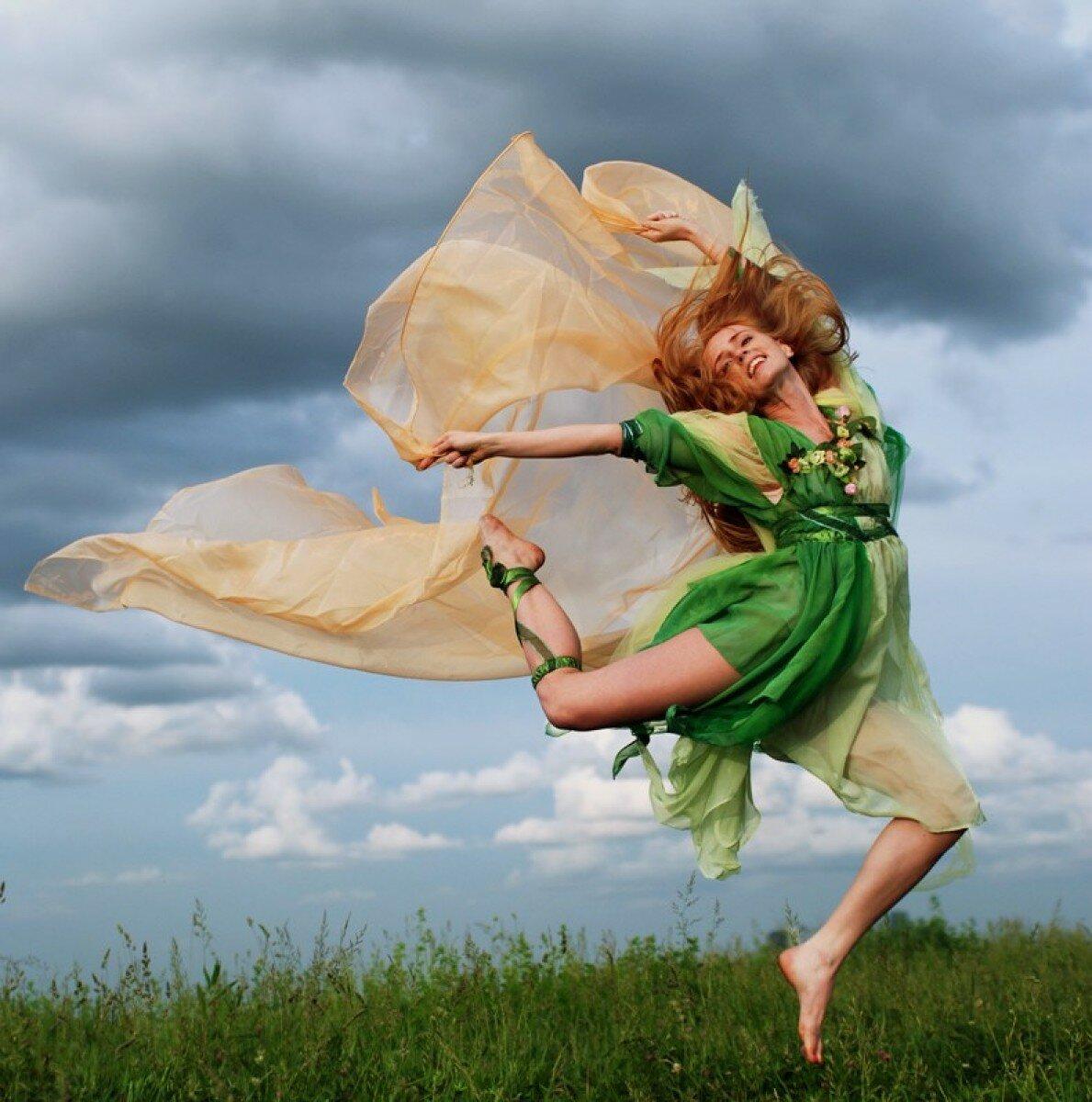 Танец это жизнь картинка