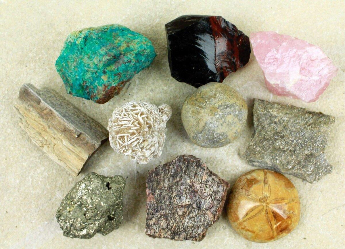 Камни в россии картинки