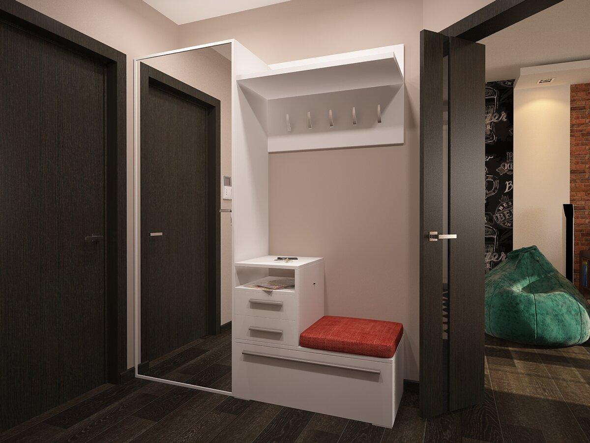 спального картинки интерьера маленькой прихожей в квартире фото стоит забывать джинсах-скинни