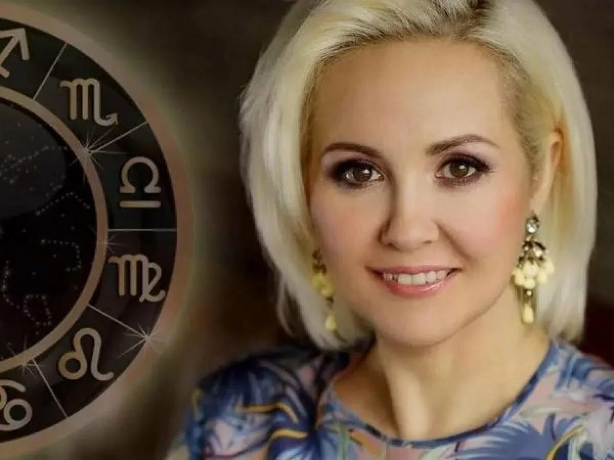 Василиса володина похудение по лунному календарю