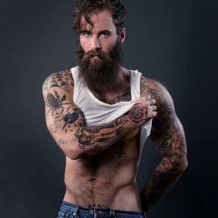 Gay men newcastle australia