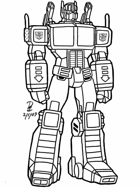 «Раскраски Роботы для мальчиков. Современные роботы ...