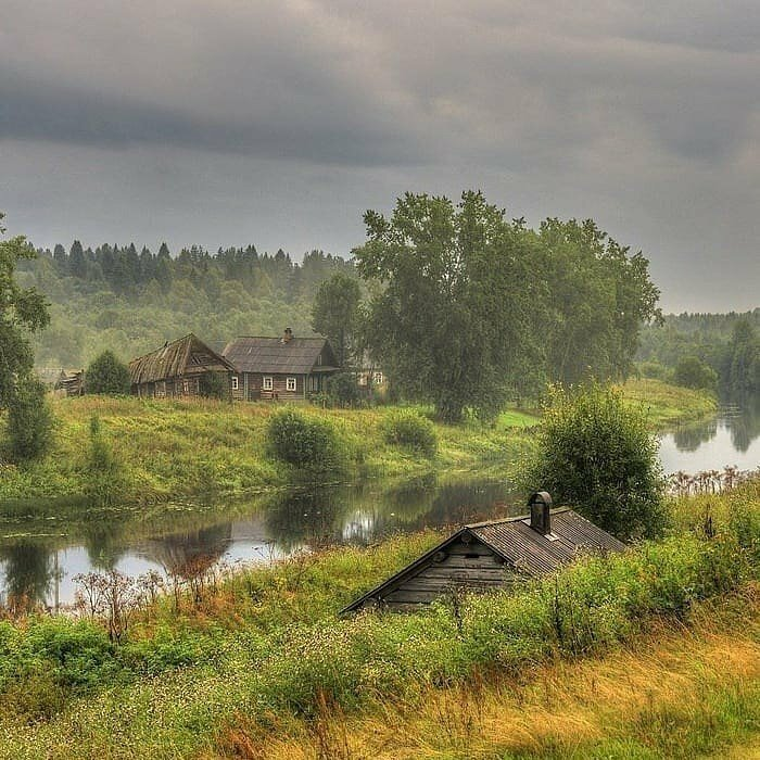 мастер-класс фотографии просторы деревень картинки начала кому интересно