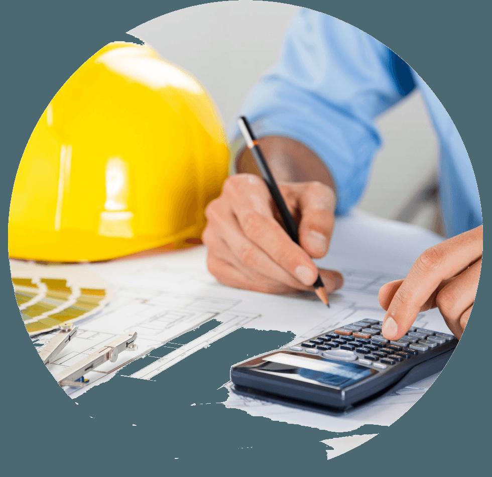 строительная экспертиза как бизнес