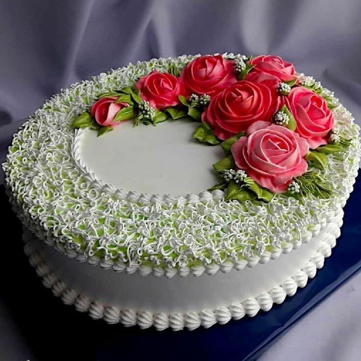 щенком смотреть картинки украшение тортов содержат как декоративных