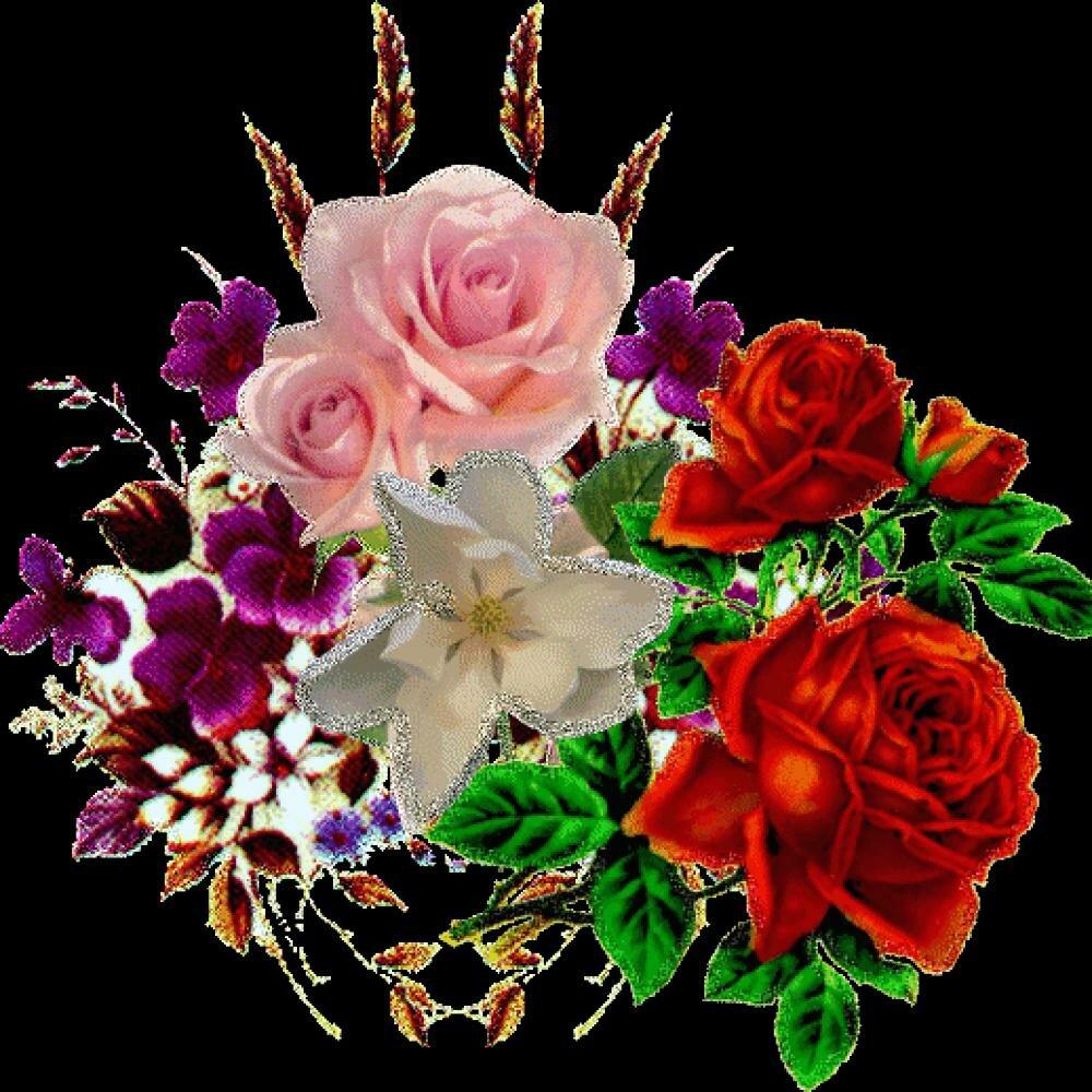 картинки блестящие цветы хорошее качество меня коротковатые