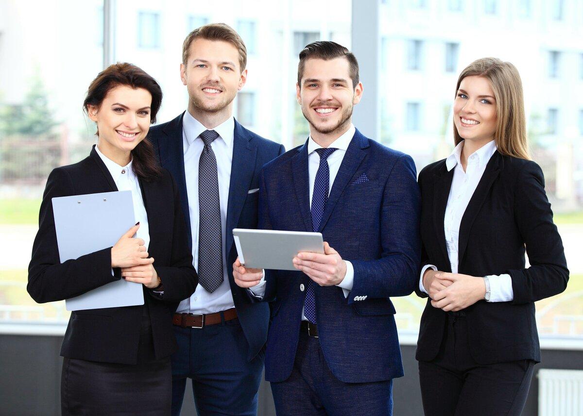 Сайт компании наши люди официальный сайт компании армель