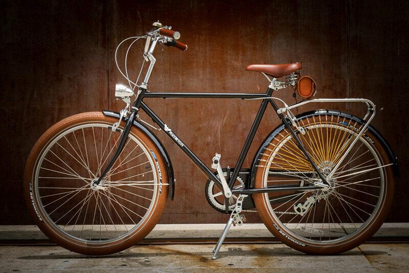Велосипед минск ссср фото бесплатно широкоформатные