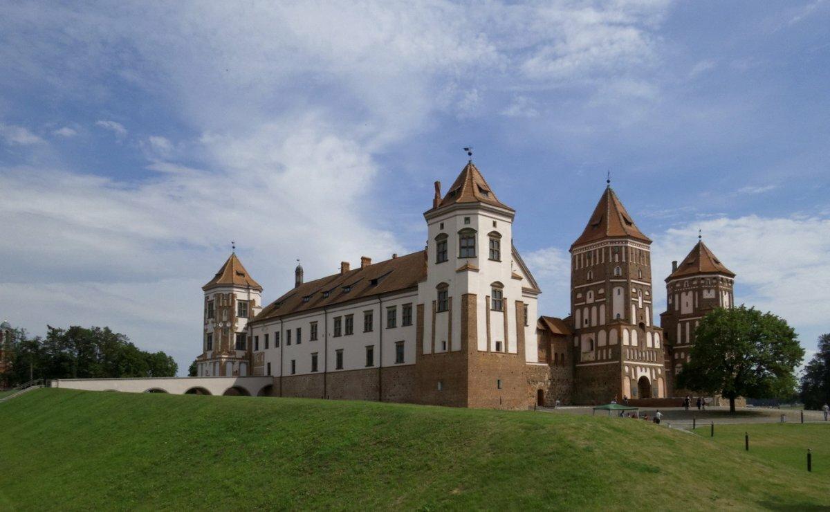 видоискатель, картинки замки белоруссии удаления уропрезерватива