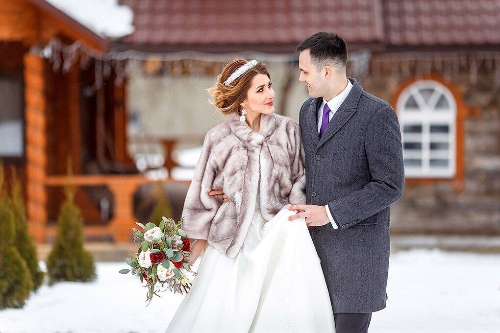 острых свадебные фотосессии в питере зимой факт, что места