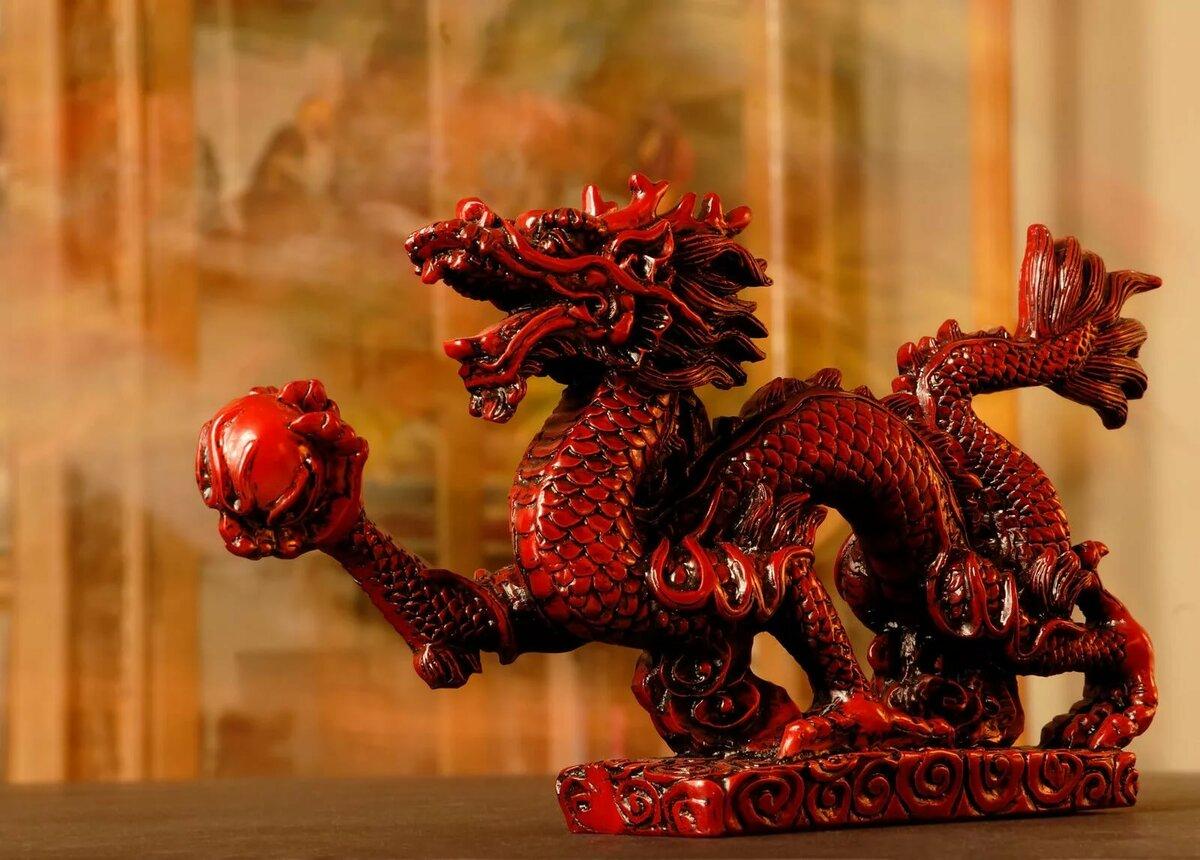 также картинки с драконами фен шуй плотно обосновалась территории