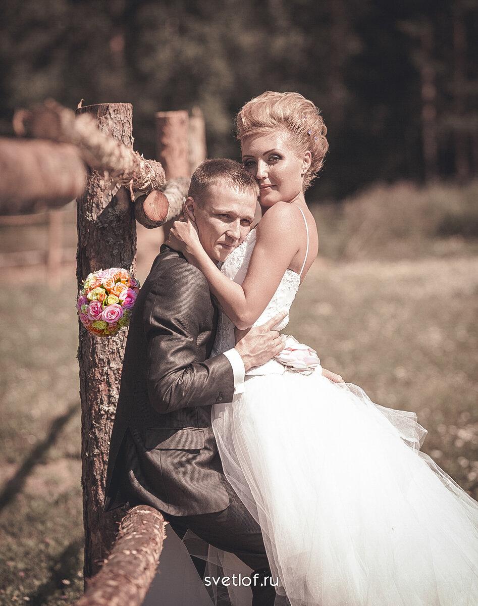 необходимо подготовить свадебные фотографы спб недорого прочитали какую-то интересную