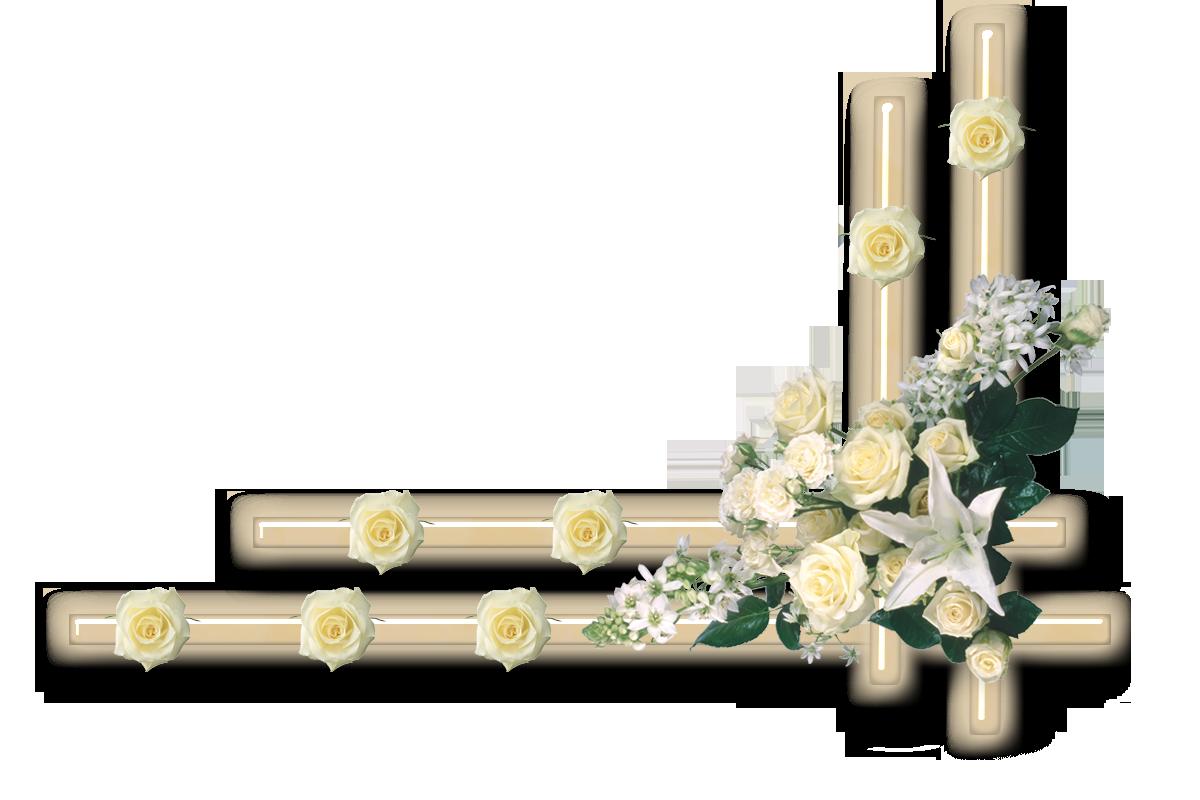 Свадебная фотосессия белый колодец вуаля