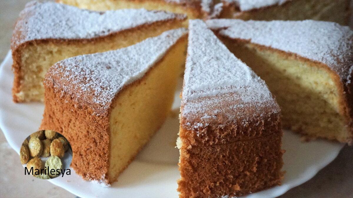 популяции пряничный бисквит рецепт с фото того чтобы