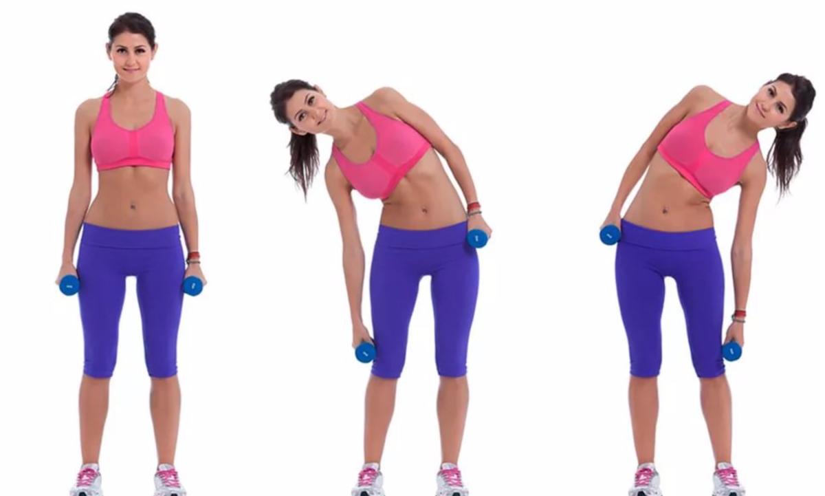 9 Техник Для Правильного Похудения. Сравнительный обзор самых эффективных методов похудения