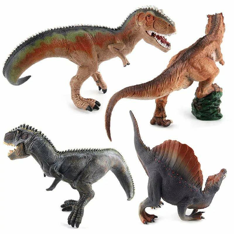 картинки супер динозавров женой твоею быть