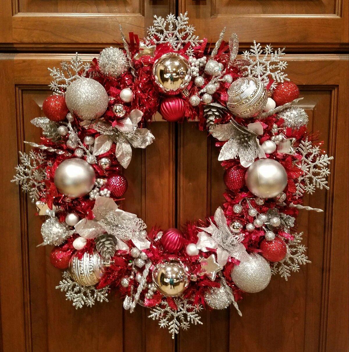 дом спарта картинка новогоднего венка на двери казахстане