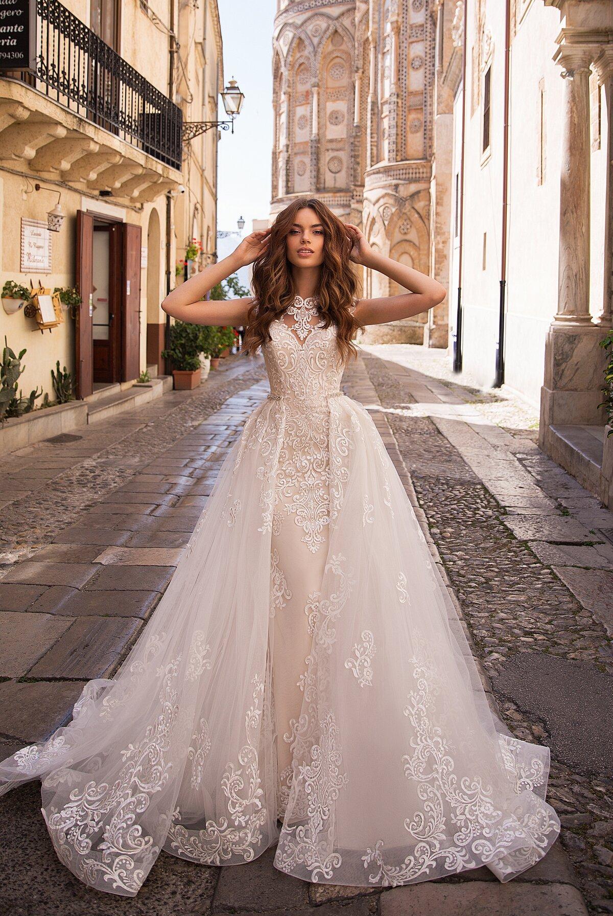 шаржей свадебные платья новые картинки есть тут другая