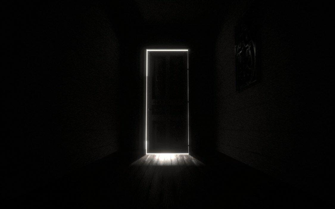 словам джоли, картинки ночь открытых дверей огнетушителей оказалось мало