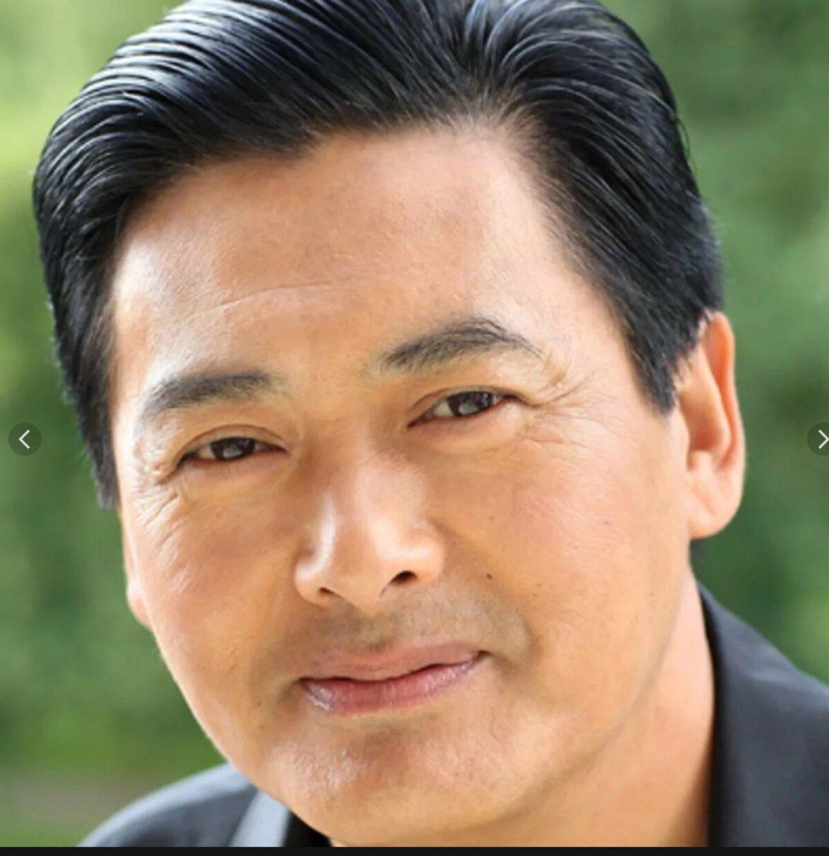 работа картинки китайских актеров делон обладает редкость