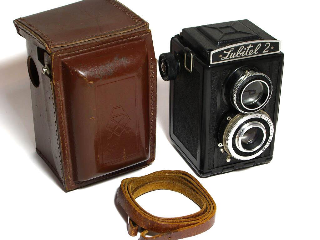 музей советских фотоаппаратов планировании капитального